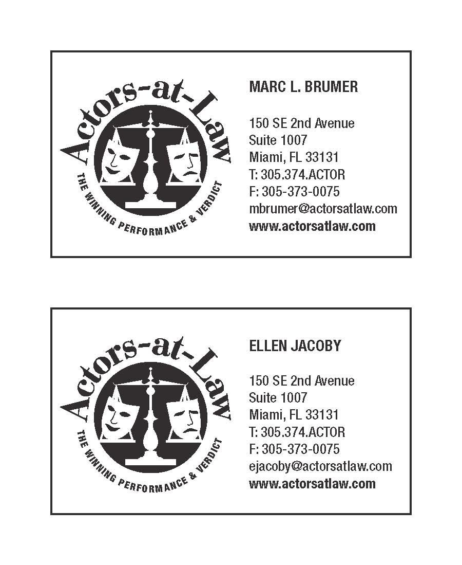 businesscards-actorsatlawpdf.jpg